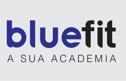 blue-fit