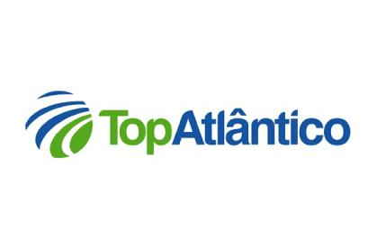 top-atlantico