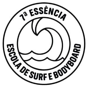 7essencia-logo