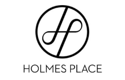 holmes-palce
