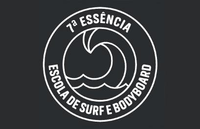 7-essencia