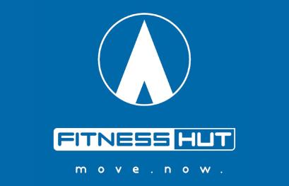 fitness-hut