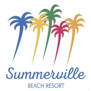 summerville-logo