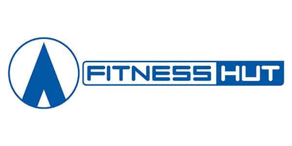 fitnesshut-logo