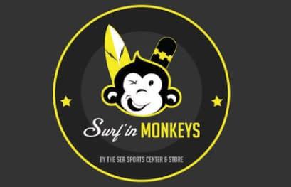 surf-monkeys