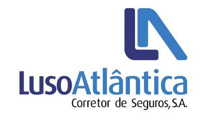 luso-atlantica