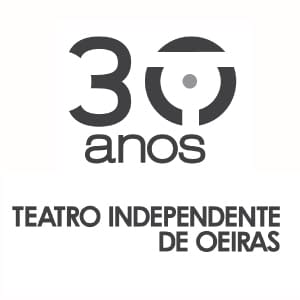 Carlos d´Almeida Ribeiro