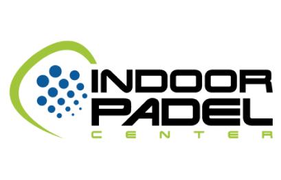 indoor-padel