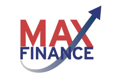 maxfinance