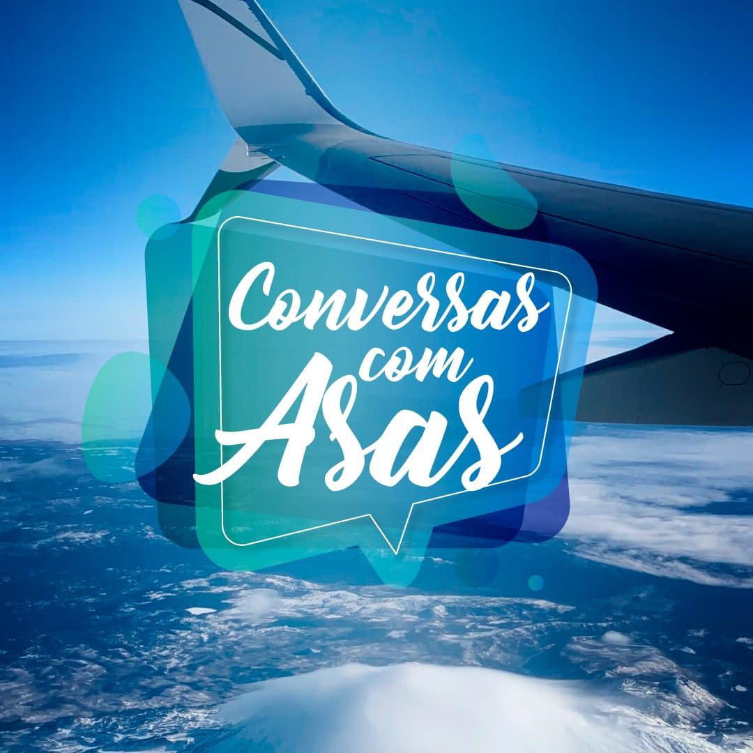 conversas-com-asas-1