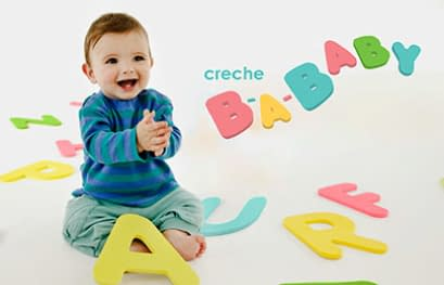 b-a-baby